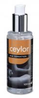 Ceylor Gleitgel Silk Sensation