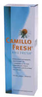 CAMILLO FRESH Emulsion 30 ml
