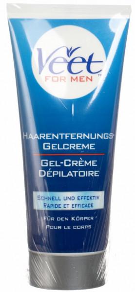Veet for Men Gel Crème