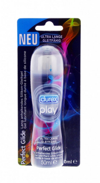 Durex Play Eternal Perfect Glide